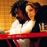 Ana & Jorge Ao Vivo