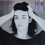 Joyce Canta Tom Jobim... Os Anos 60