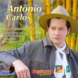 Regional Latino