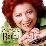 Nome Sagrado - Beth Carvalho Canta Nelson Cavaquinho