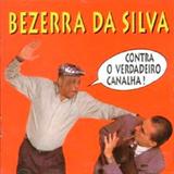 Contra O Verdadeiro Canalha (Bambas Do Samba)