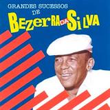 Grandes Sucessos de Bezerra da Silva