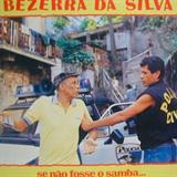 Se Não Fosse o Samba