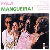 Fala Mangueira