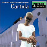 Raízes do Samba