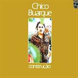 Box Chico Buarque - Construção
