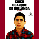 Chico Buarque De Hollanda Vol.3