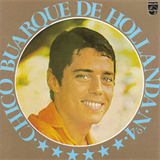 Chico Buarque De Hollanda Vol.4
