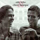 Edu Lobo E Chico Buarque - Álbum De Teatro