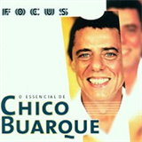 Focus - O Essencial De Chico Buarque