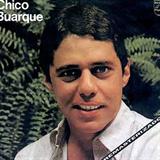 Músicas - Chico Buarque