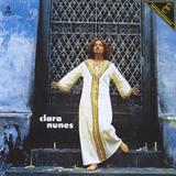 Clara Clarice Clara