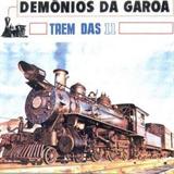 Samba Do Arnesto