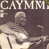 Caymmi 1967