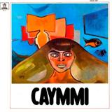Caymmi 1972