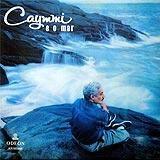 Caymmi E O Mar (1957)
