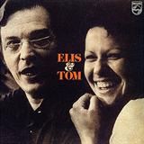 Elis e Tom