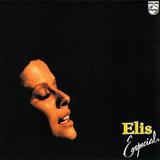 Elis Especial 1979
