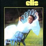Elis I