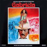 Gabriela (Trilha do Filme)