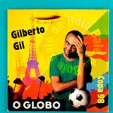 Balé da Bola (Copa 98)|