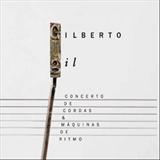 Concerto De Cordas & Maquinas De Ritmo