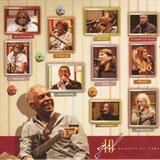Gilberto Gil + 10