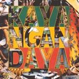 Kaya N'Gan Daya Ao Vivo