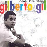Salvador 1962 & 1963