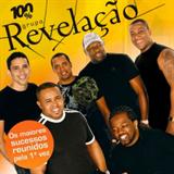 100% Revelaçao