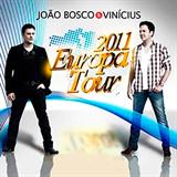 Tour (2011)