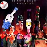 Gagabiro