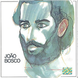 Joao Bosco