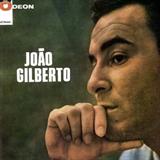 João Gilberto 1988