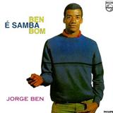 Ben é Samba Bom