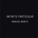 Infinito Particular