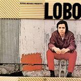 Presents Edu Lobo
