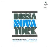 Trio - Bossa Nova York