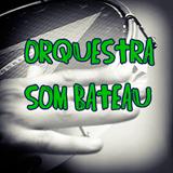 Orquestra Som Bateau