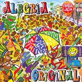 Alegria Original