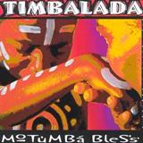 Motumbá Bless