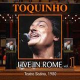 Live in Rome Vol. 1