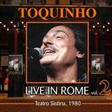 Live in Rome Vol. 2