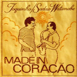 Made In Coracão
