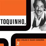 Seu Violão e Suas Cancões Vol. 2