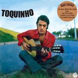 Toquinho (1970)