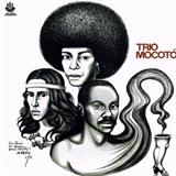Trio Mocotó 1973