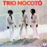 Trio Mocotó 1975