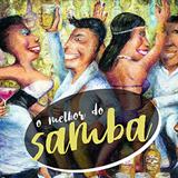 O Melhor do Samba