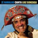Ze Ramalho canta Luiz Gonzaga